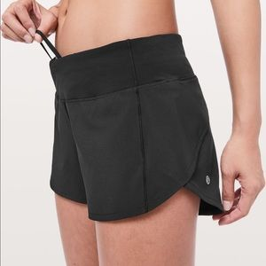 NEW 🌟 Lululemon speed up short